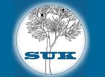 OBRÁZEK : suk_symbol_modre.jpg